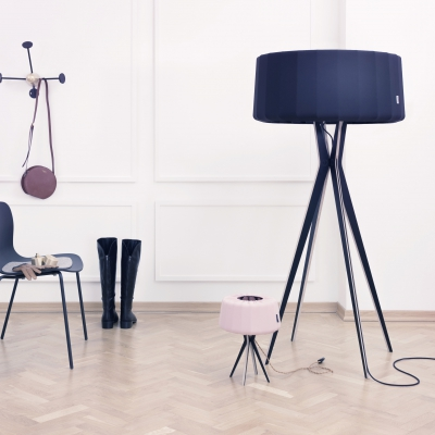 DELIGHTFULL: Trend Report from imm cologne