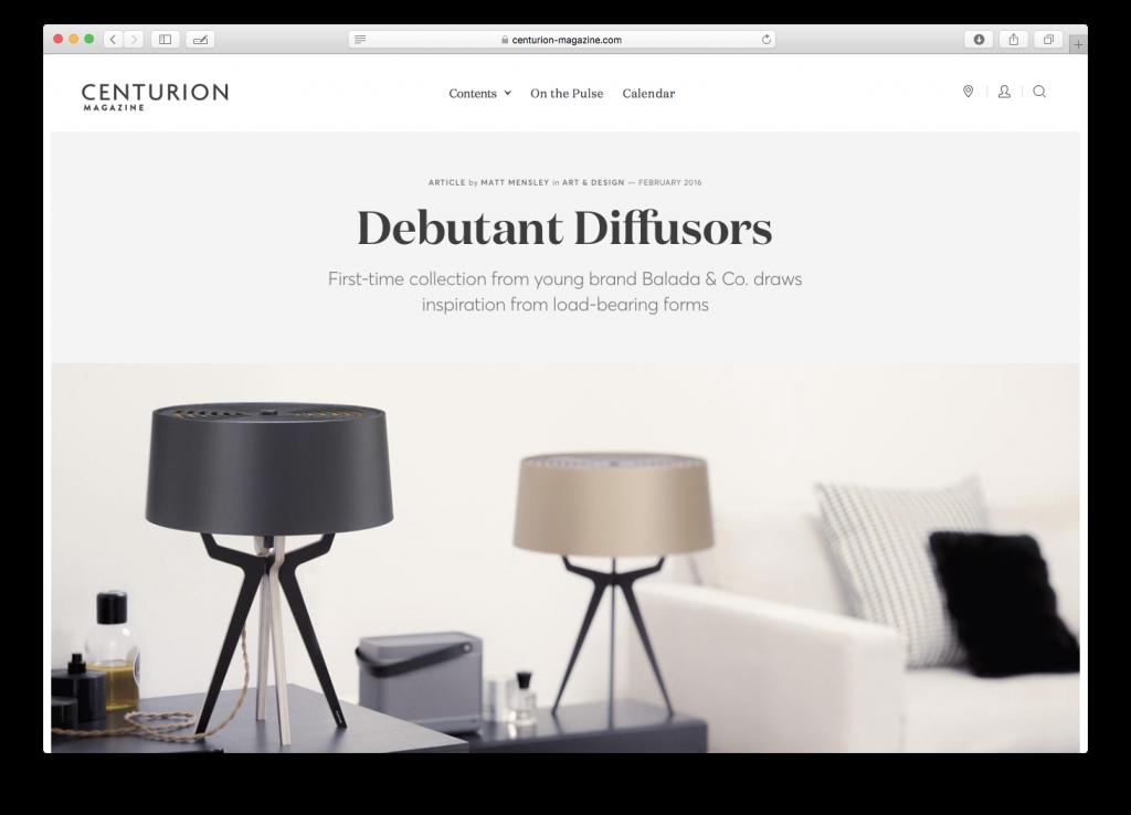 Balada-Co-Lampen-Leuchten-Lamps-Interior-Design-Presse-centurion-magazine-screenshot