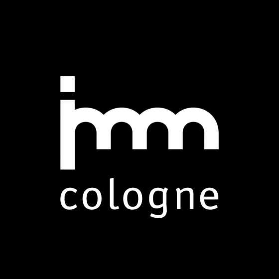 BALADA & CO at imm cologne 2017