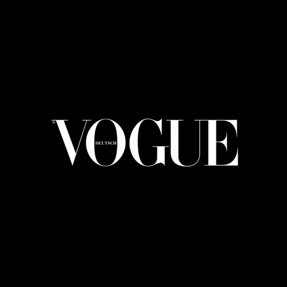 VOGUE Online (Germany) – 12/2016